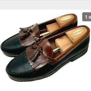 """Allen Edmonds Shoes Men's """"Nashua 11D"""